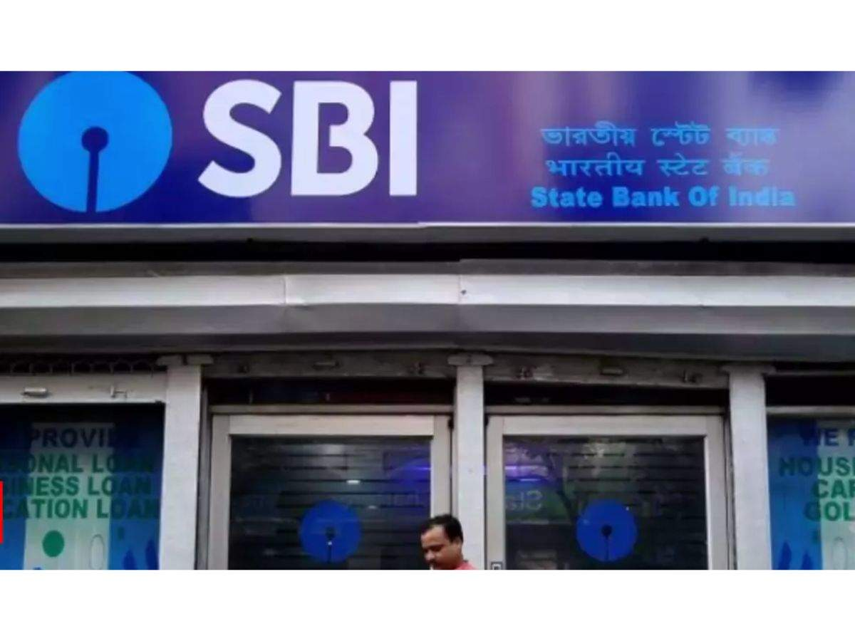 State Bank of India customers, this is the most common trick to hack