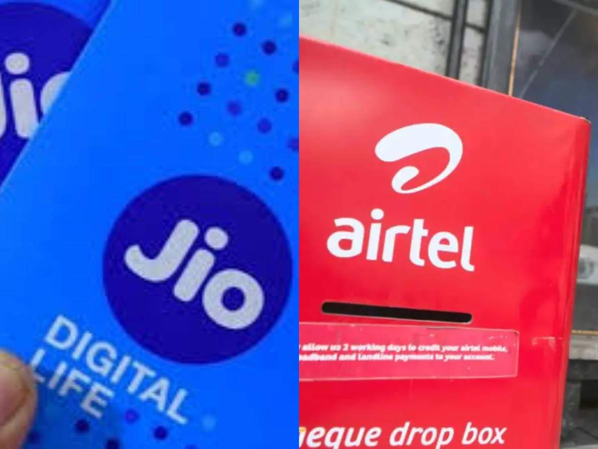 ​Why Reliance Jio has bad news for Airtel: 7 things to know