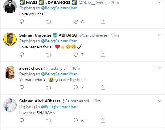 salmankhan-twitter3