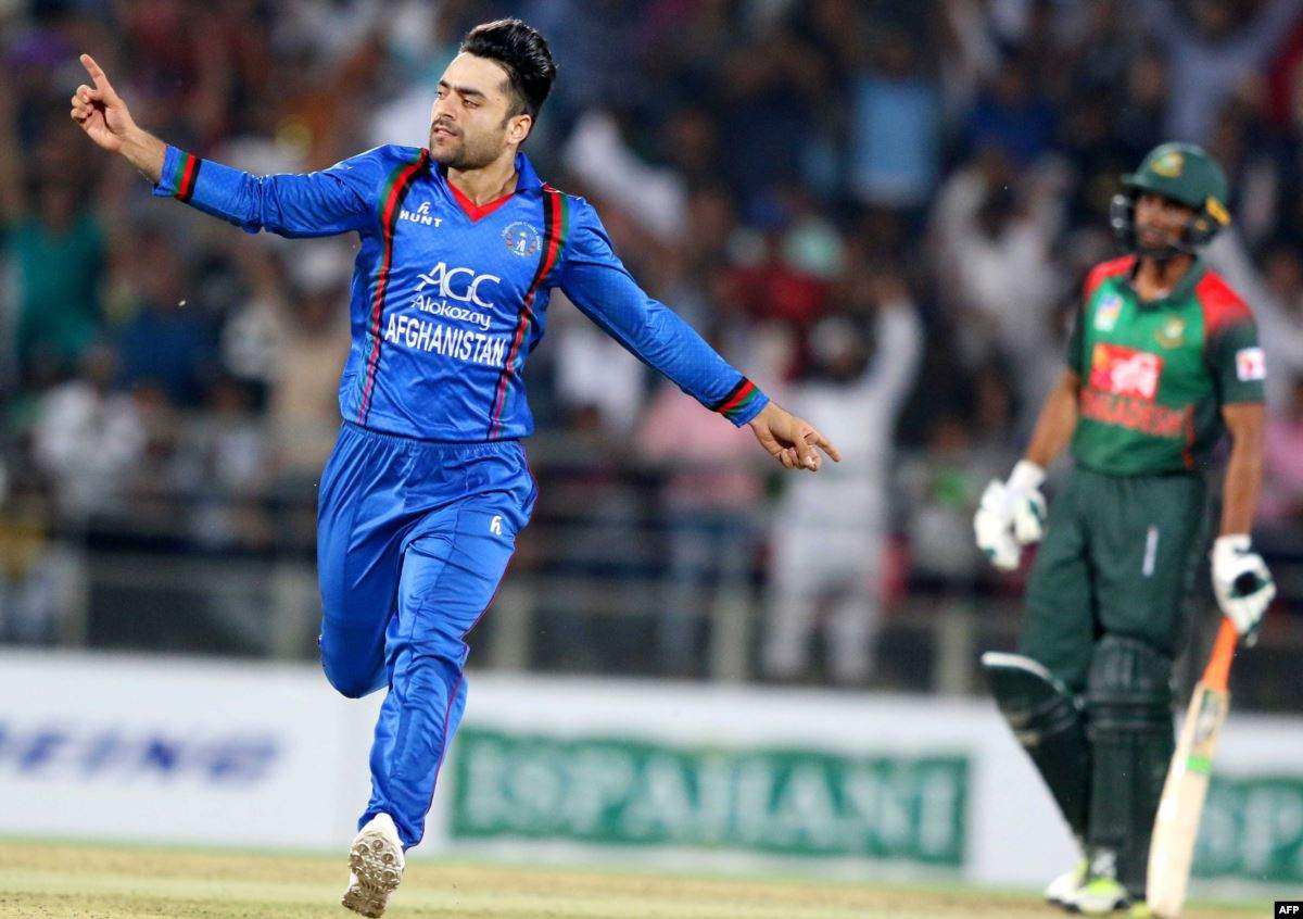 rashid khan new