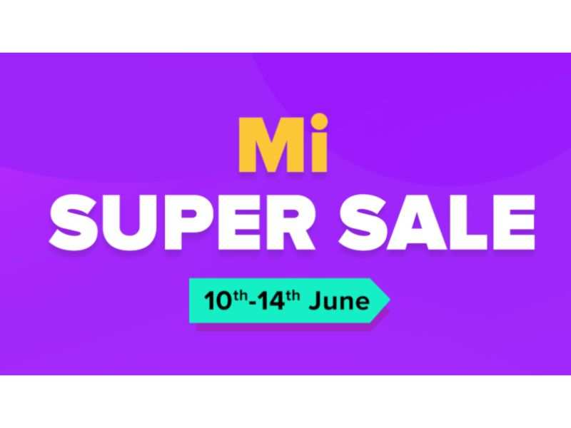 Last day of Mi Super Sale: These popular Xiaomi phones are available at the lowest prices