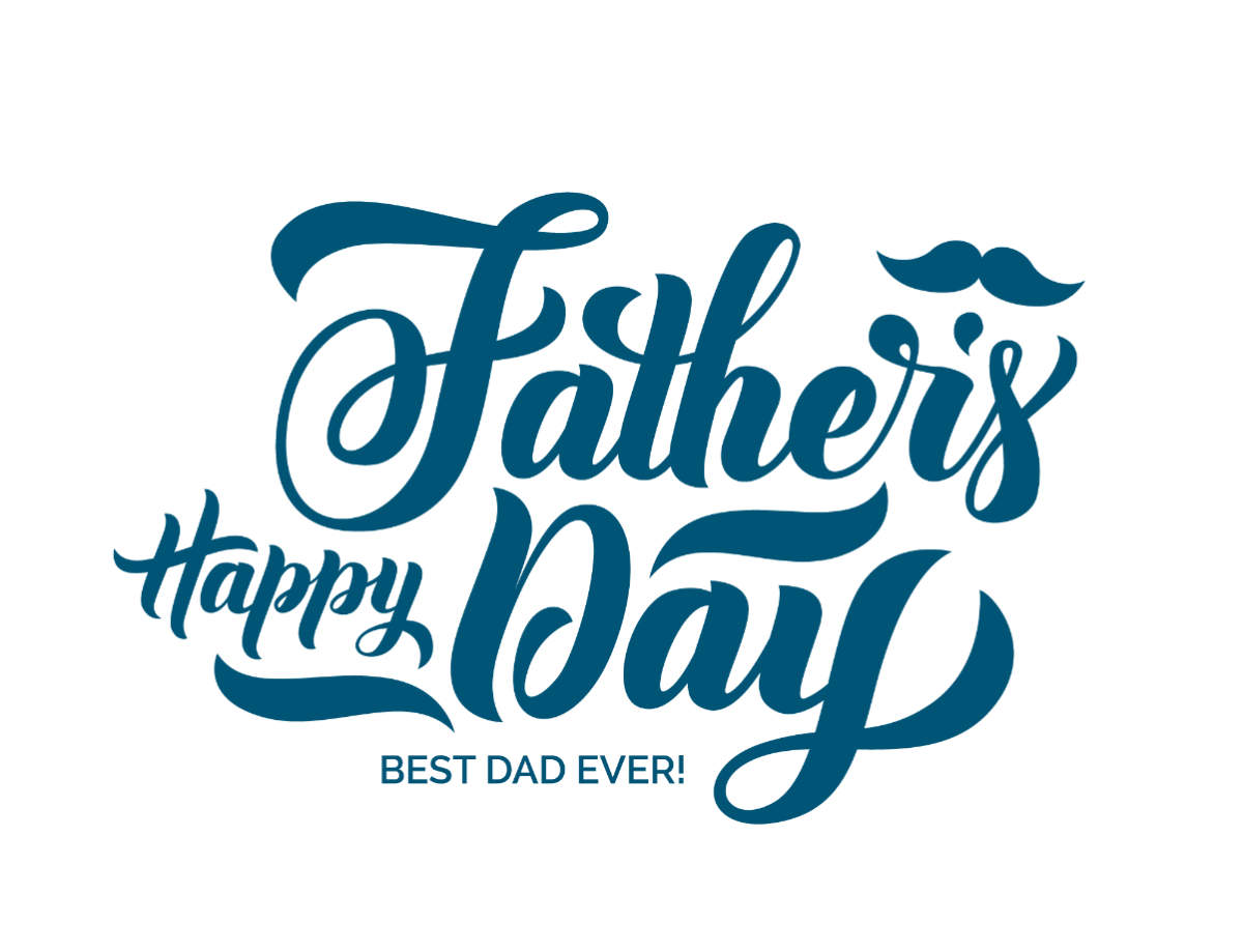 Happy Father's Day 2019: Images, Cards, Quotes, Wishes, Messages ...