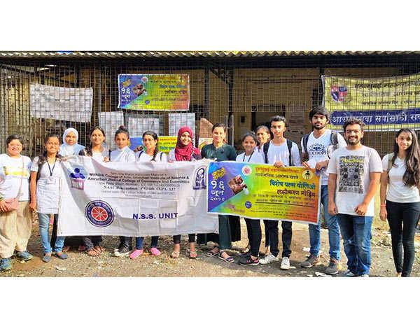 mithibai-students-(3)
