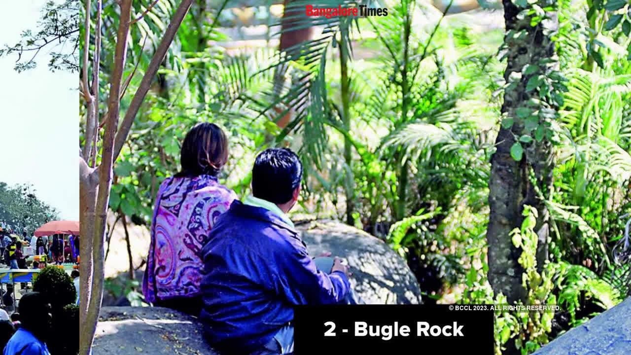 10 picnic hotspots in and around Bengaluru