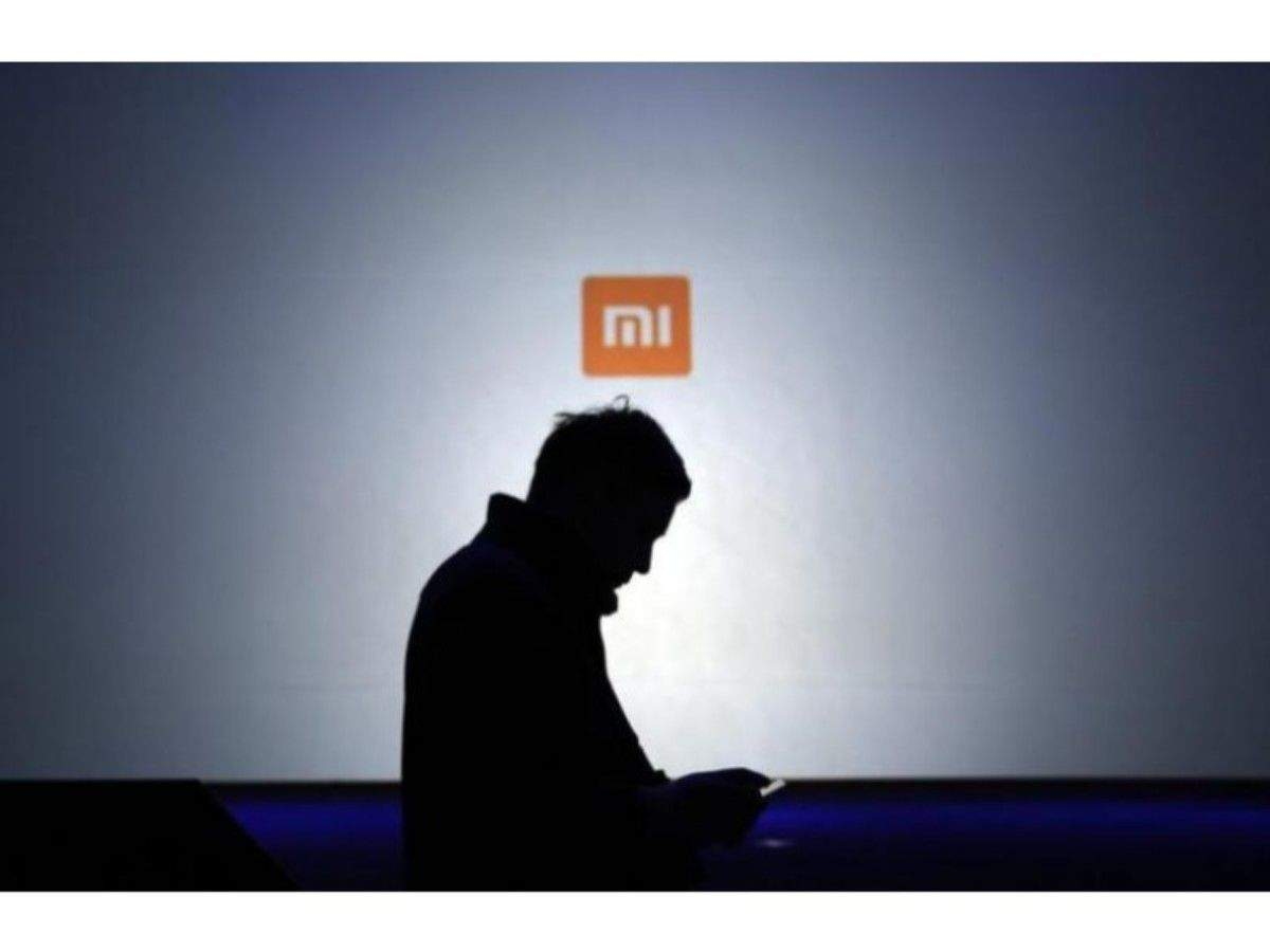 9 times Xiaomi made fun of Apple, Samsung, OnePlus and others