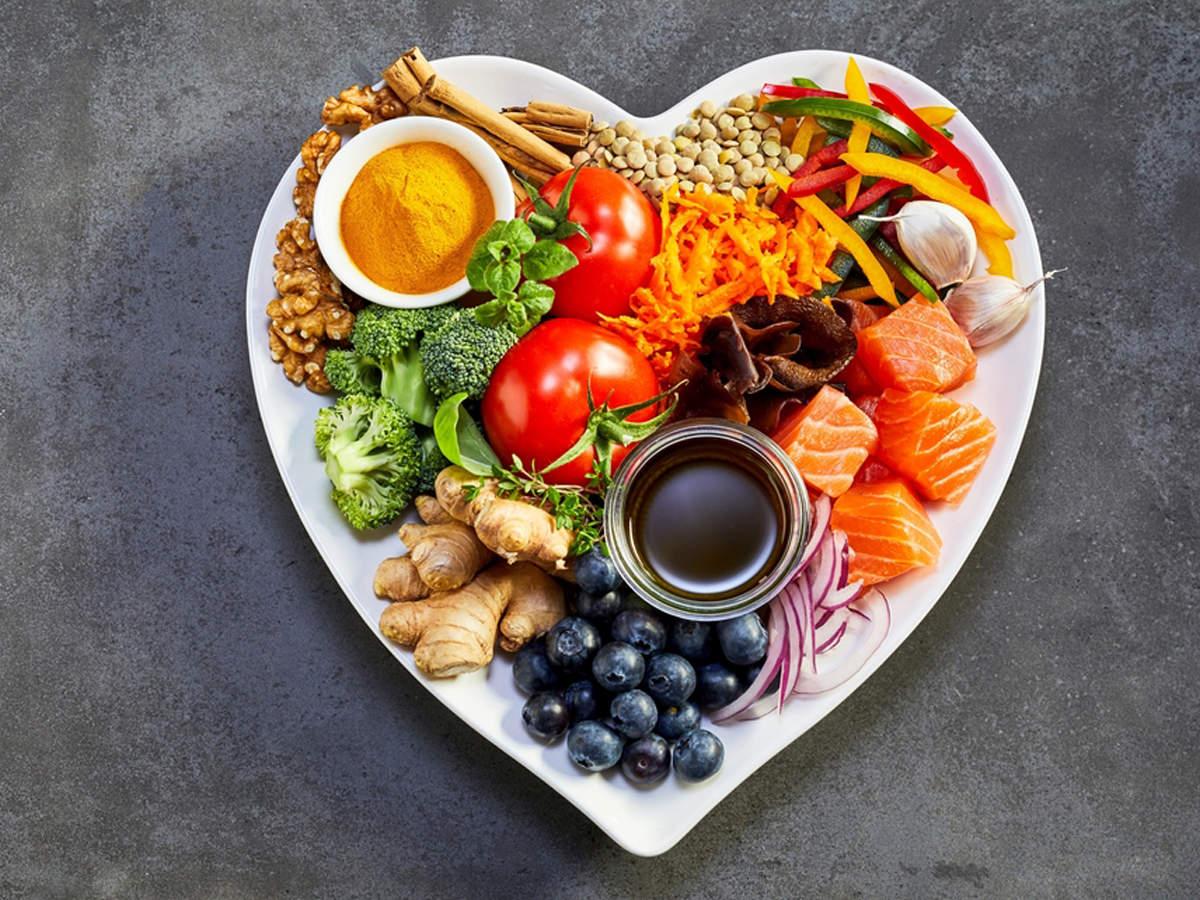 healthy food edited