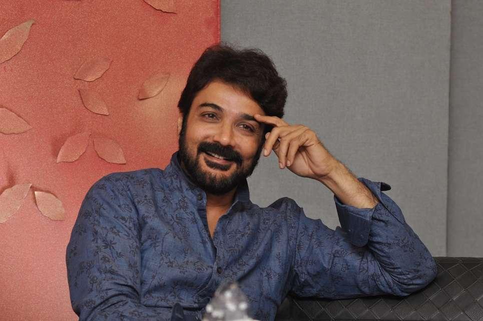 Prosenjit Chatterjee (1)