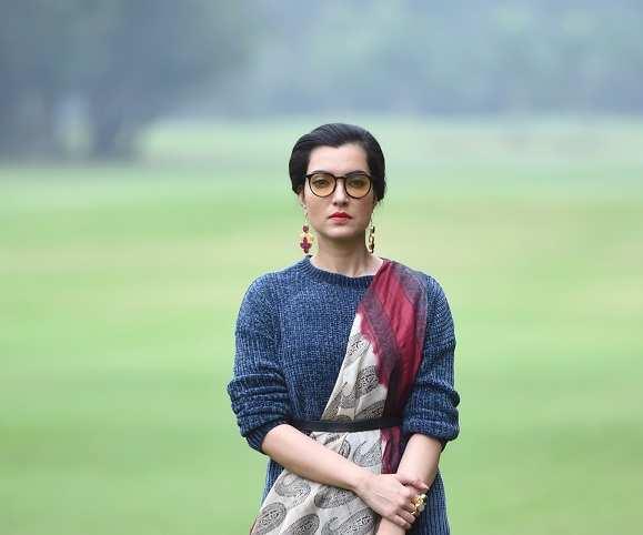 arpita chatterjee  (7)