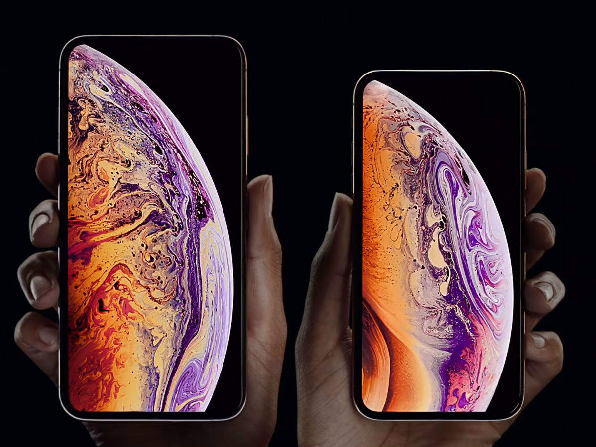 3 new iPhones to launch in 2019:  Likely price, features, colours and all you need to know