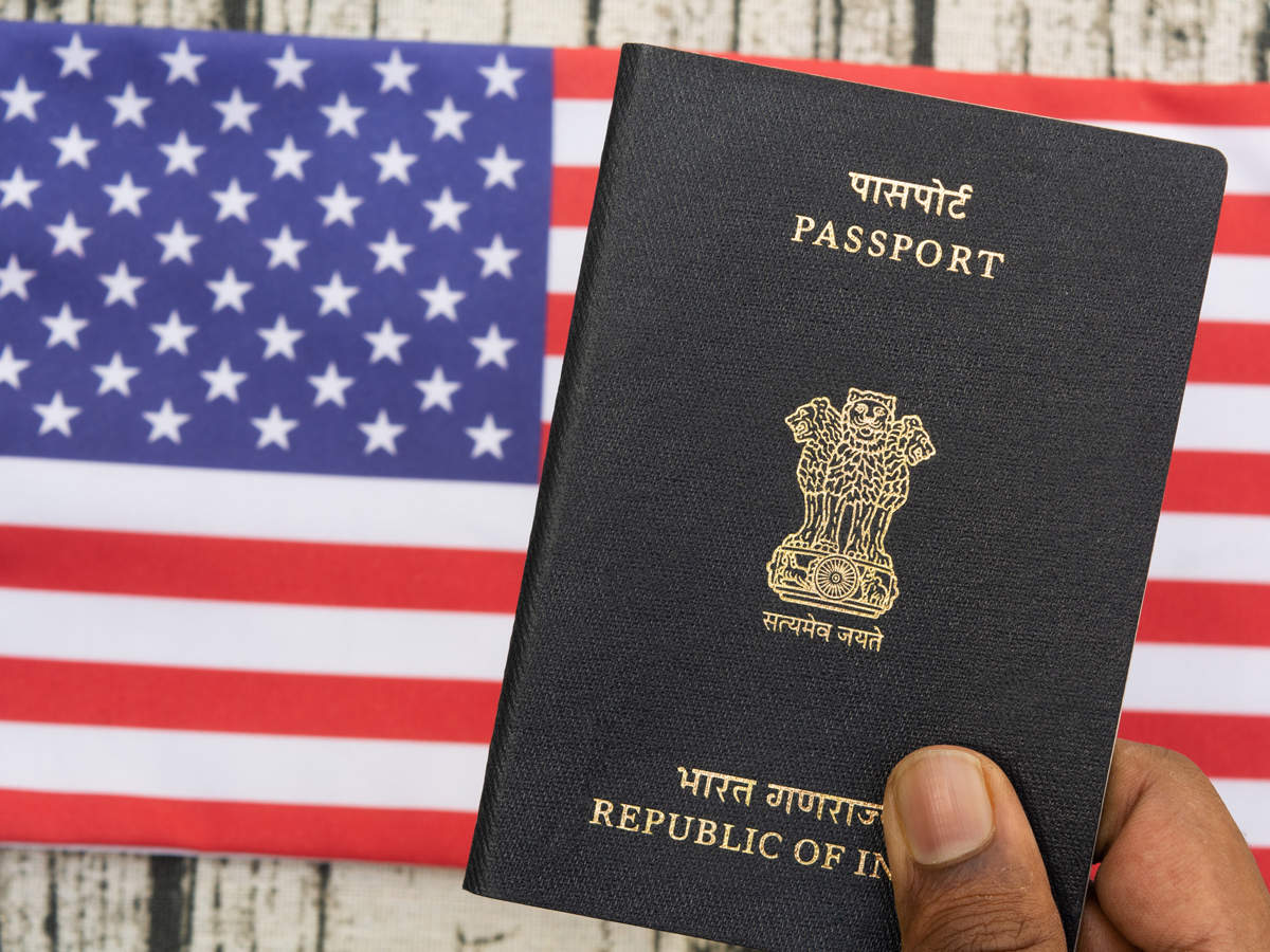 Indian IT cos don't want to do this for H-1B visa