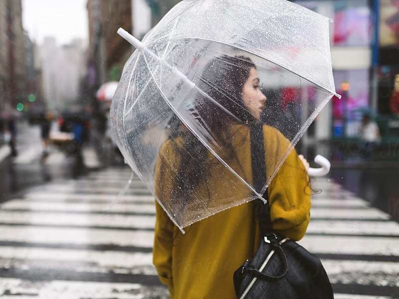02e1e8666 Monsoon Essentials You Must Have In Your Bag