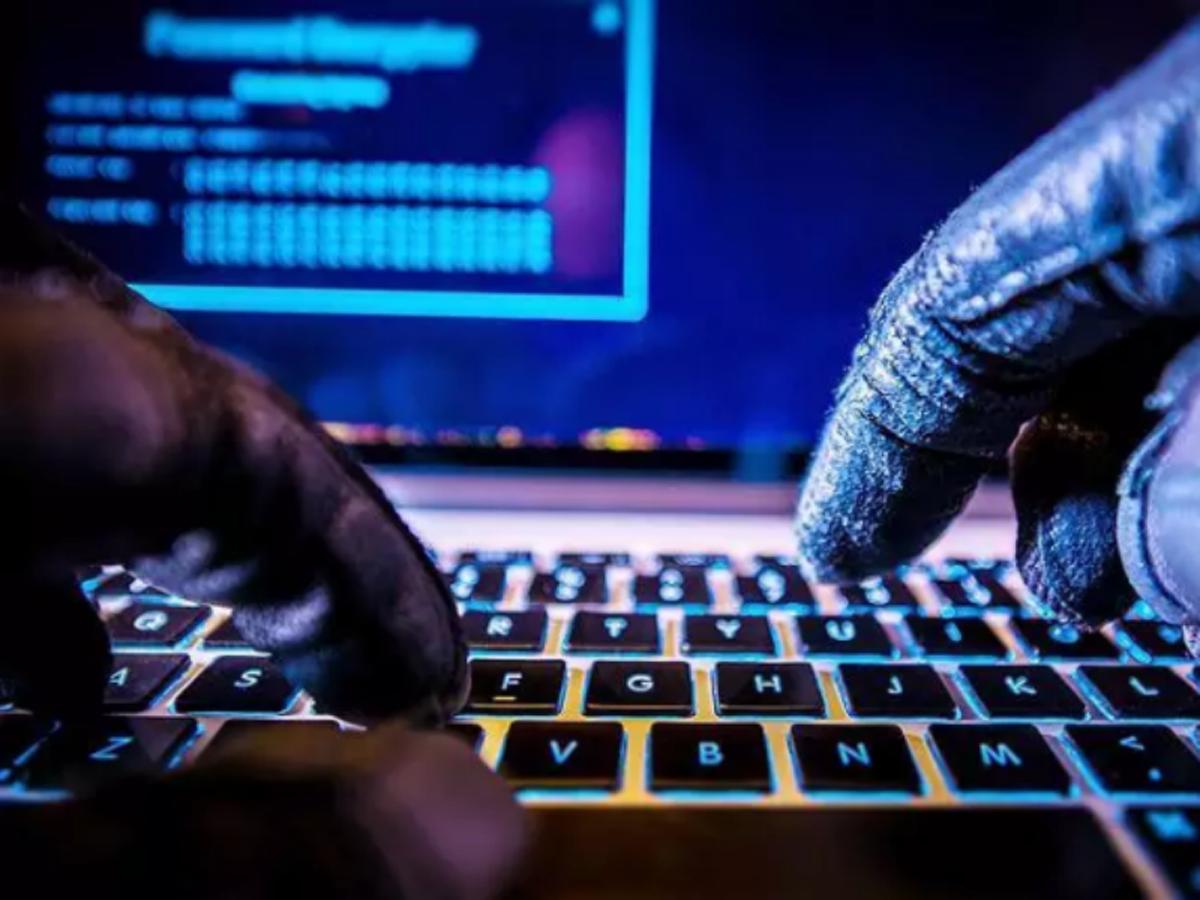 BrahMos: Sejal Kapoor: How a Pakistani spy used bots to lure 98