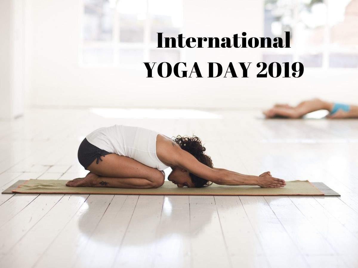 yoga day (1)