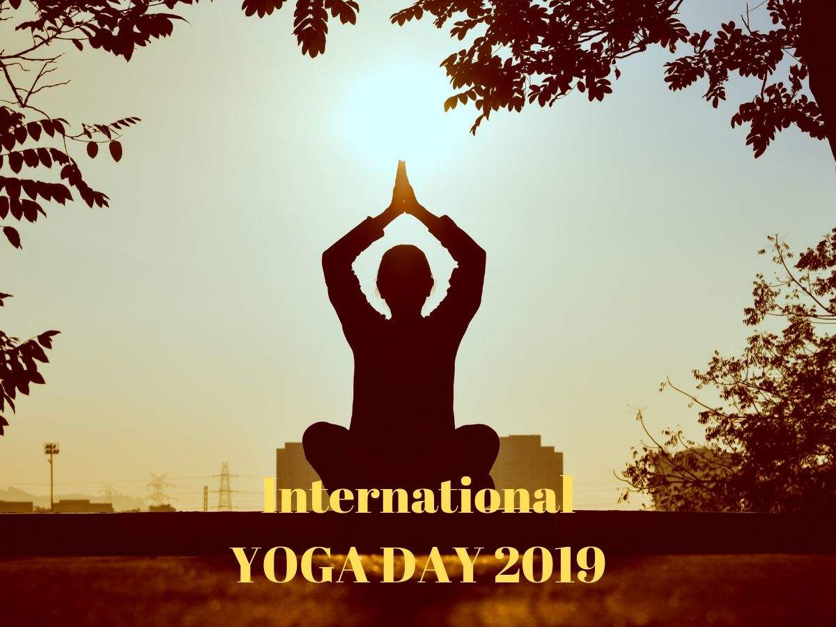 yoga day (2)