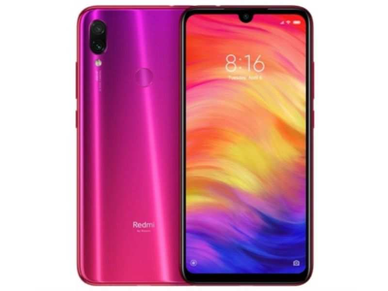 Xiaomi Redmi Note 7 Pro is expected to get Android Q update by Q1 2020
