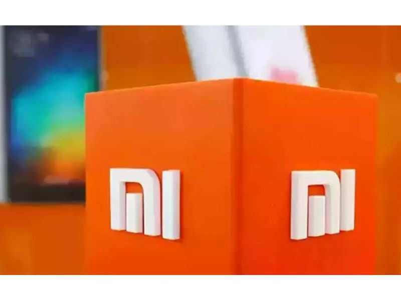 Xiaomi has good news for user of these 12 phones