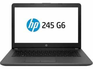 Compare Hp 245 245 G6 6bf83pa Laptop Amd Dual Core A9 4 Gb 1 Tb Dos Vs Hp 250 G7 6yn32pa Laptop Core I5 8th Gen 8 Gb 1 Tb Windows 10 Hp 245 245 G6 6bf83pa