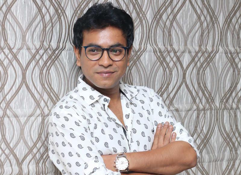 Rudranil Ghosh hhi (2)