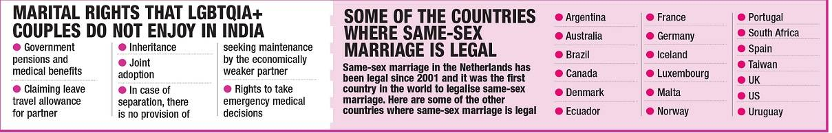 Despite-social-marriage,-gay-couples-still-yearn-for-legal-rights-(P3)