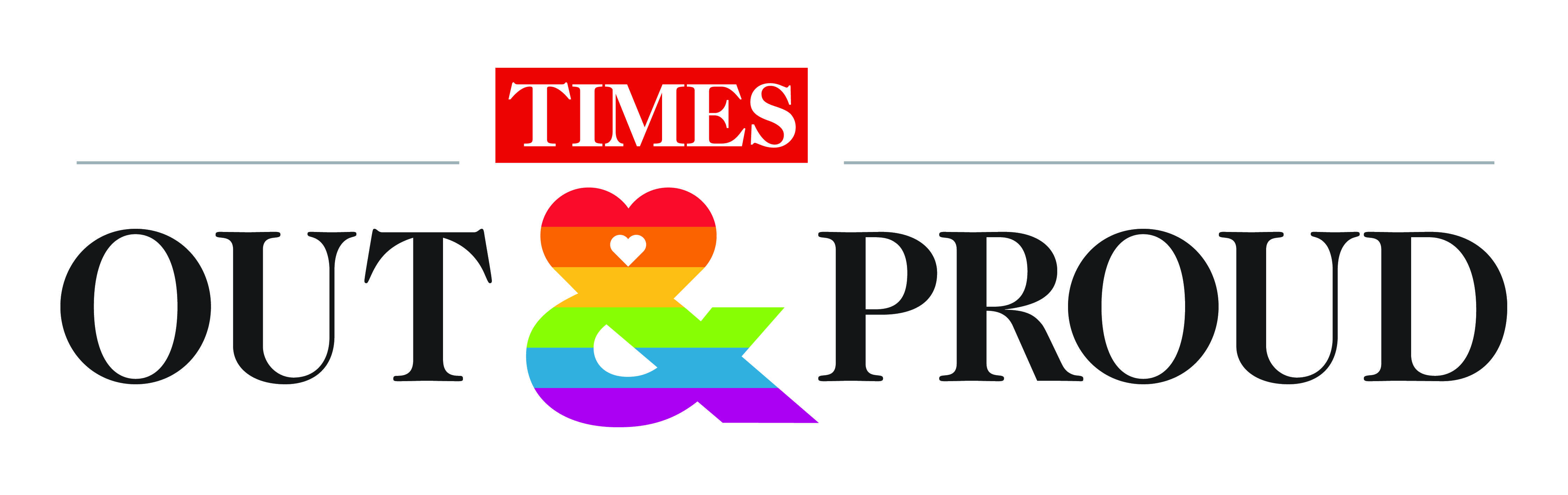 Out & Proud_Logo