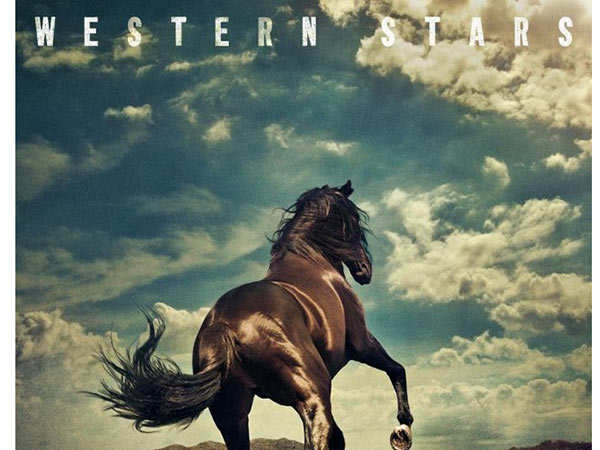 western-stars