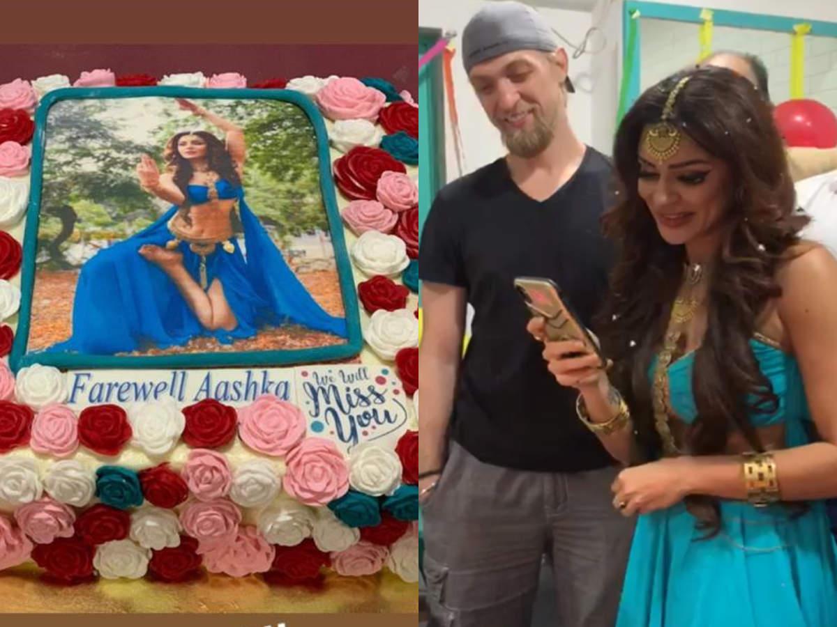 aashka cake (1)