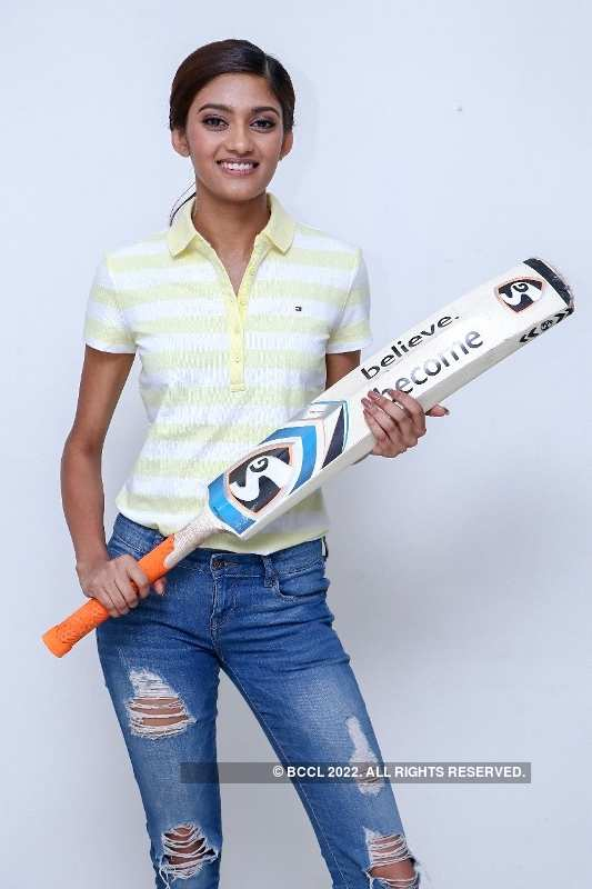 "​""I am a big Virat Kohli fan"""