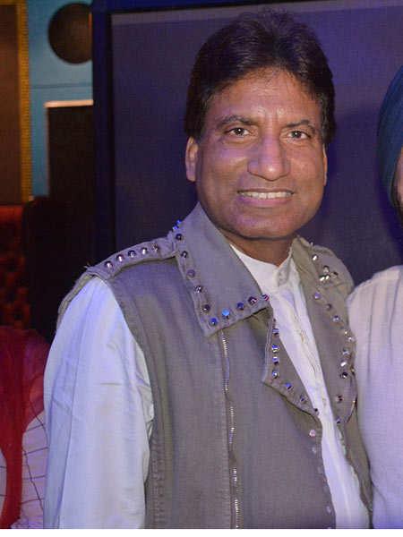 LR---Raju-Shrivastav-&-Mr