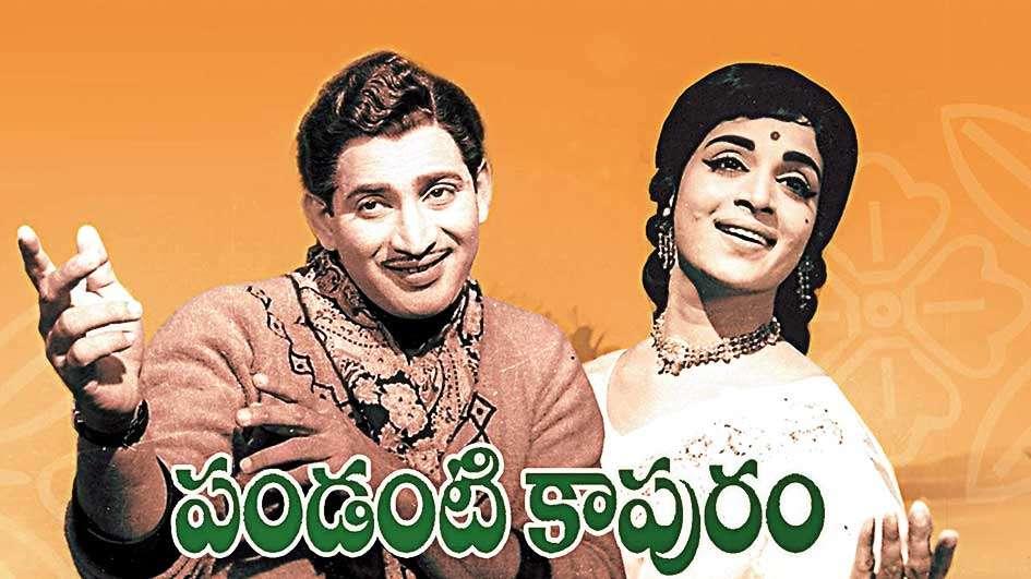 pg2_vijayanirmala3