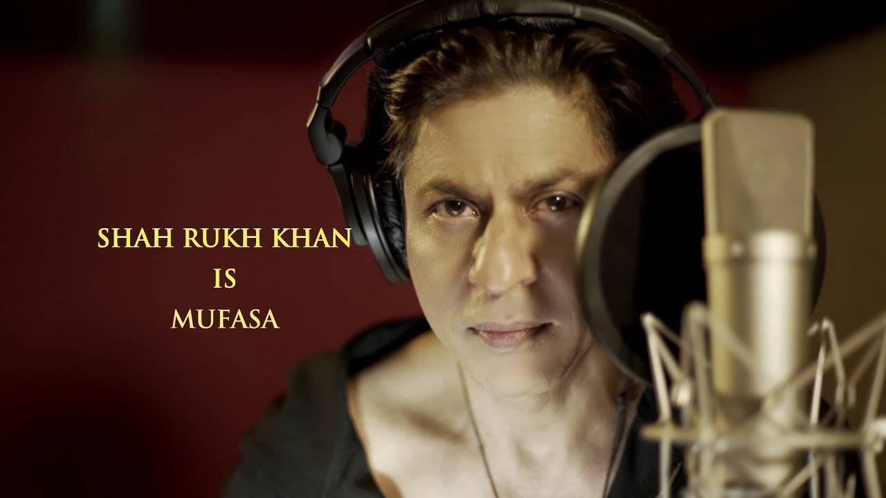 The Lion King | Hindi Movie Clip