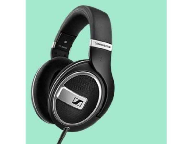 Sennheiser will launch a new range of headphones and earphones during Amazon Prime Day sale