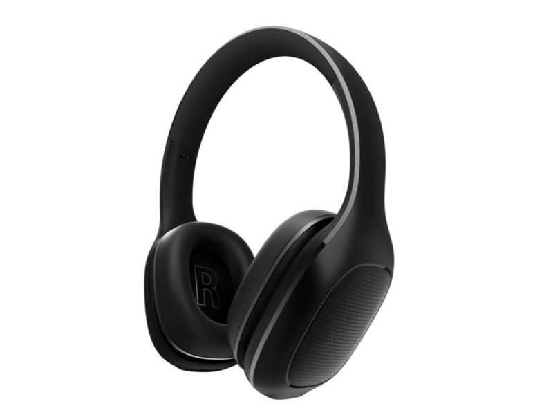 Xiaomi wireless headphones to be launched during Amazon Prime Day sale