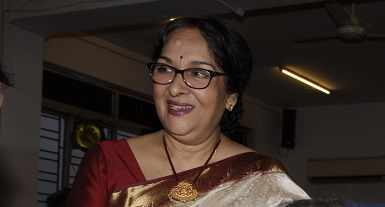 Amala Shankar,mamata Shankar (3) online