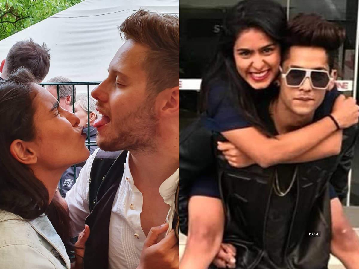 Splitsvilla 11 fame Samyuktha Hegde finds love after break