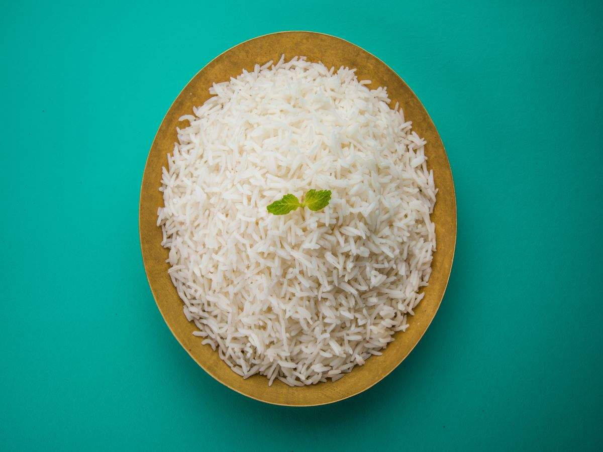 How brown rice is healthier than white rice?