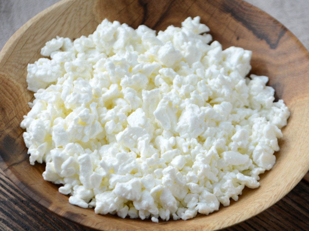 10 brilliant uses of curdled milk | The Times of India