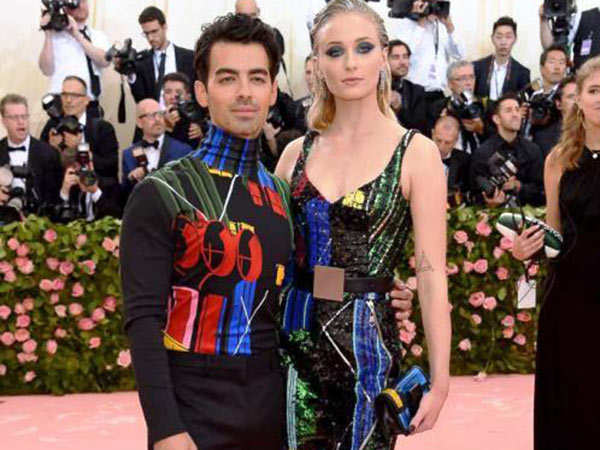 joe-jonas-and-sophie-turners-second-wedding-ceremony-in-france-as-nothing-short-of-a-fairytale---final