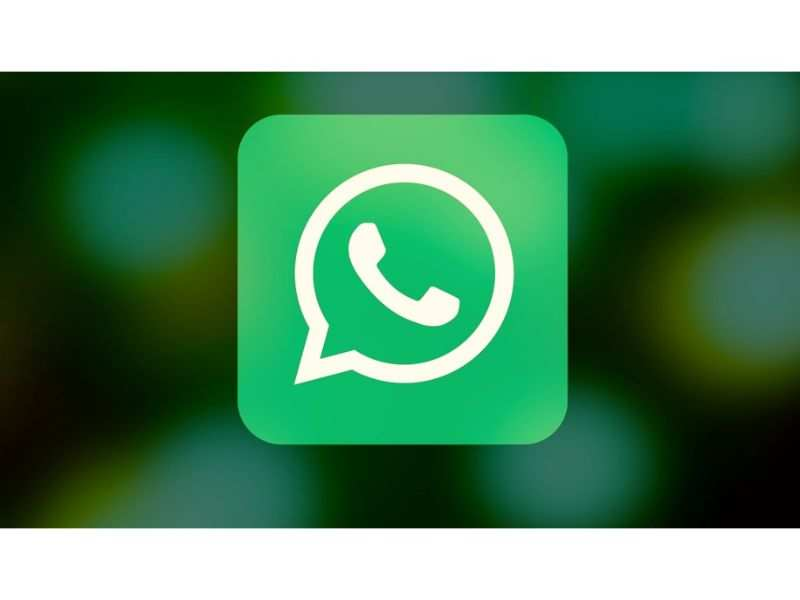 How to secretly listen to WhatsApp audio messages using this trick