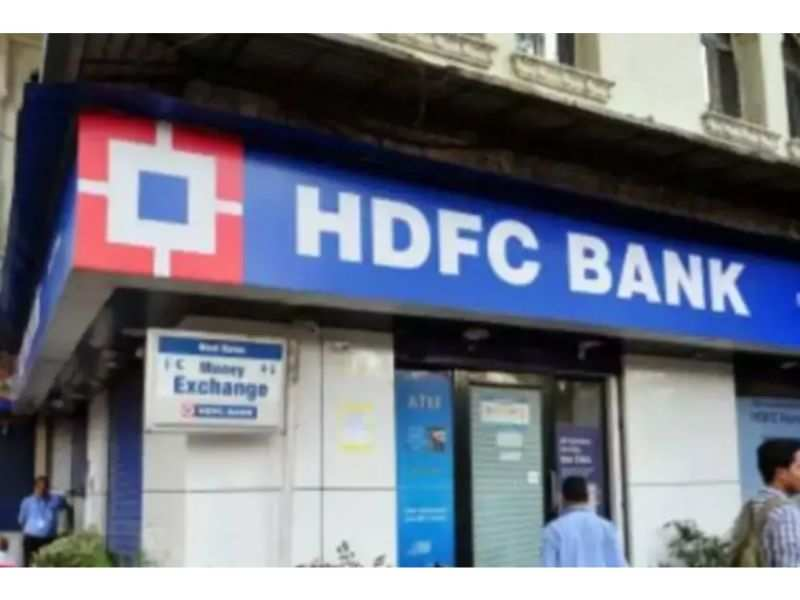 HDFC Bank has a warning for you about this new online banking scam: What you should know
