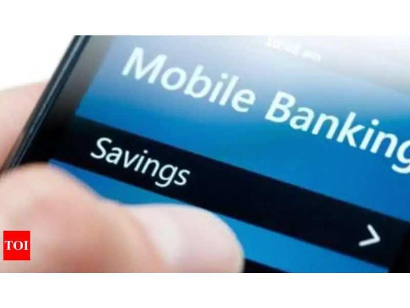 SIM card fraud: Senior citizen loses Rs 25 lakh - Latest