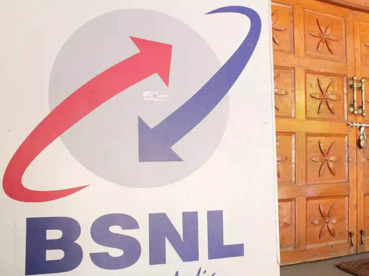 BSNL Rs 1,599 plan: Up to 10 Mbps till 25GB data per day after which it will be 4 Mbps; unlimited calls 24 hours
