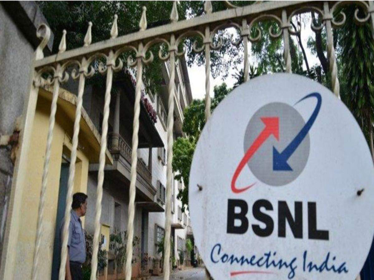 BSNL revises 10 prepaid broadband plans: New prices, validity and benefits