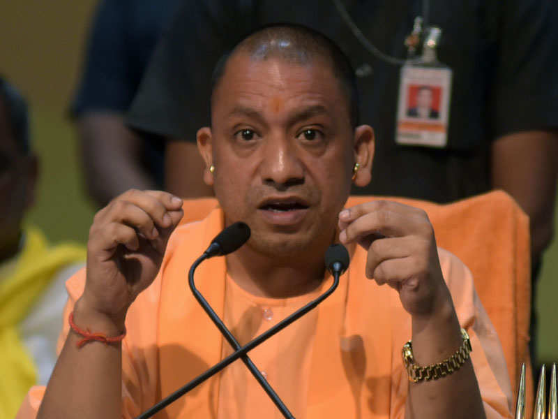 UP govt order to include 17 OBCs in SC list not proper: Centre
