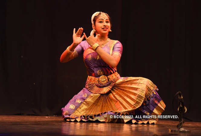 jaipur jothis national dance festival (4)