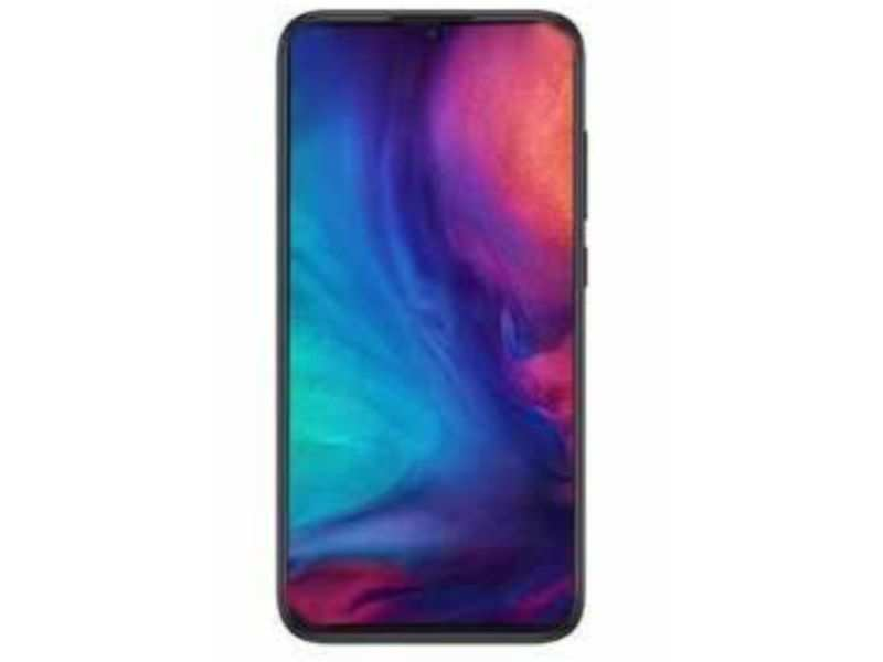 Xiaomi Redmi 7A will take on these popular Android phones