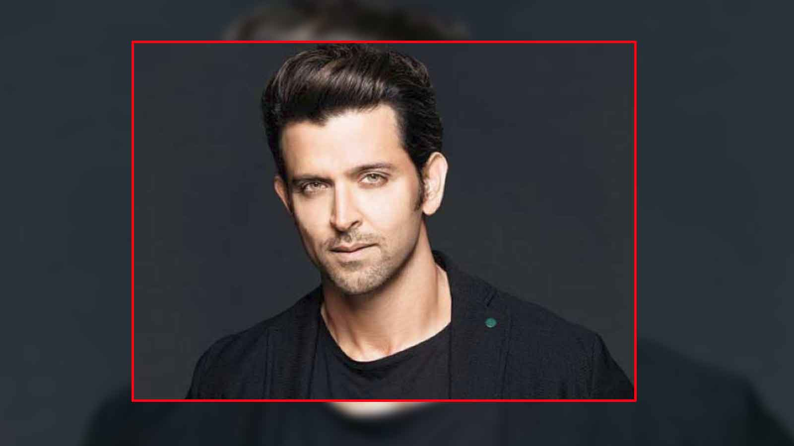 Hrithik Roshan booked in a case of cheating by Hyderabad police