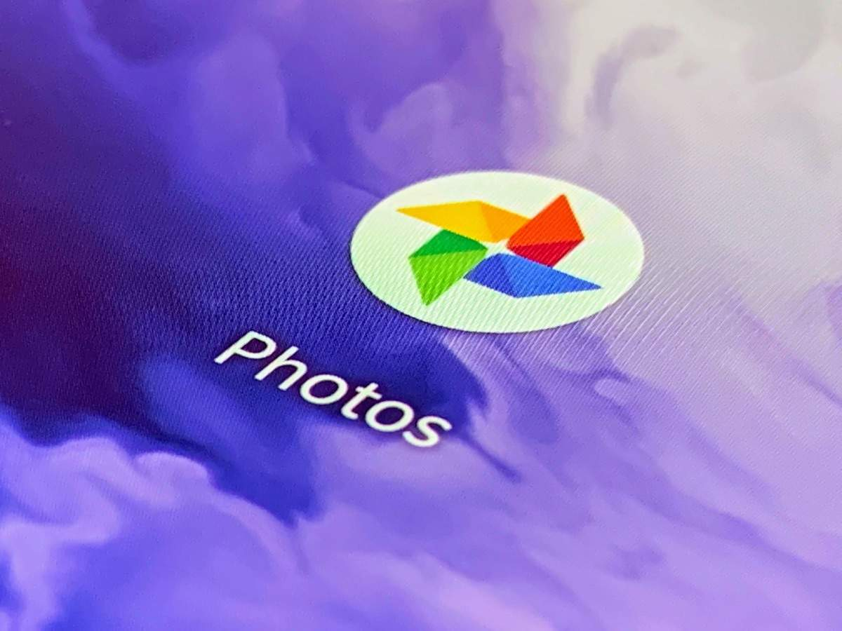 10 Google Photos features which you may not know about