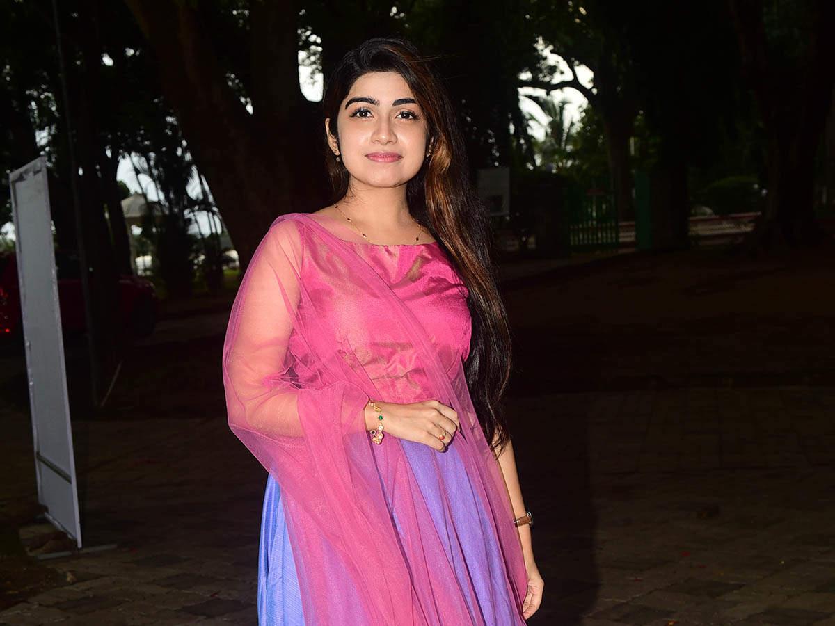 Manasa Radhakrishan