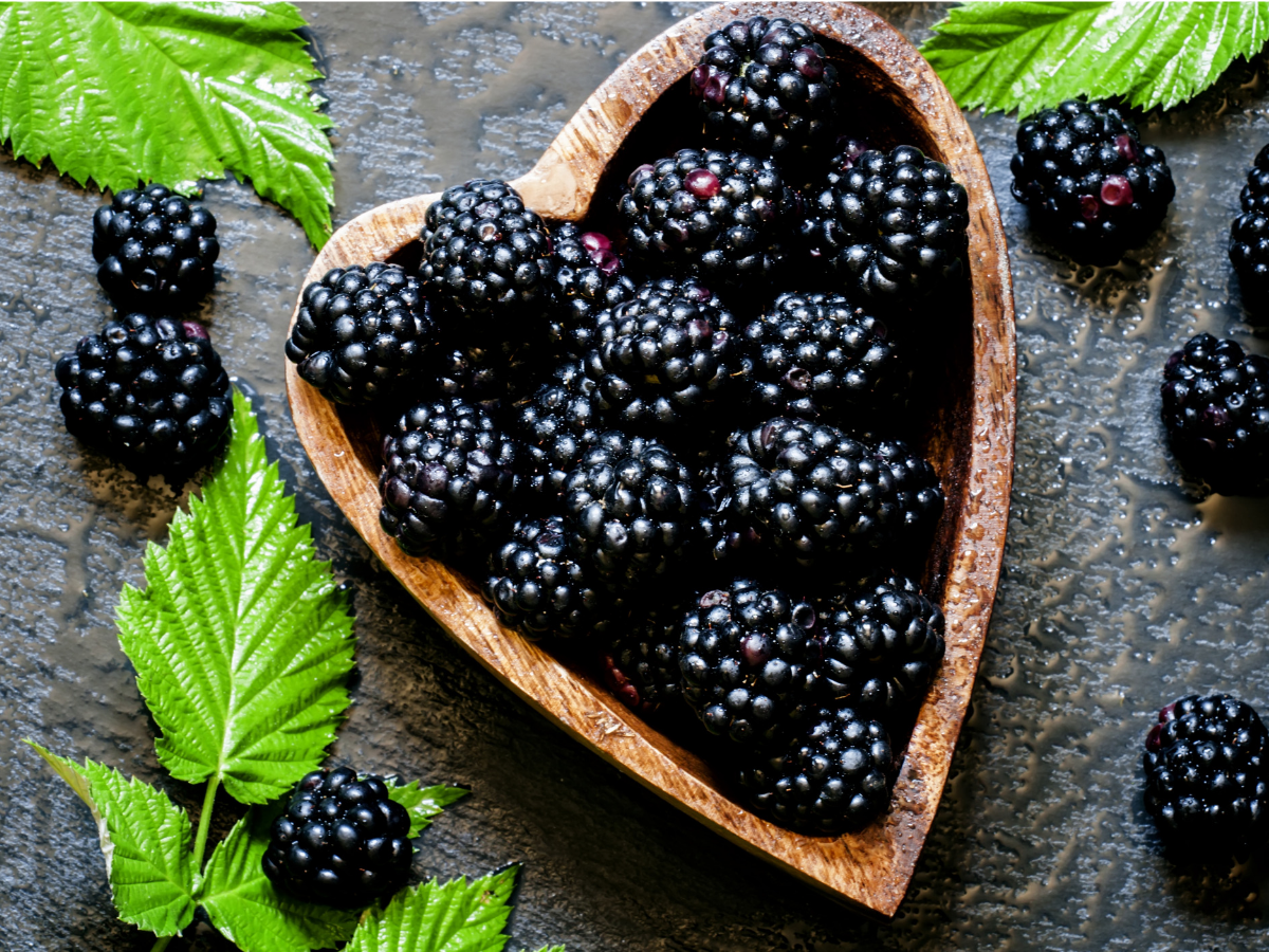 weight gain: Fruits that help in gaining weight naturally