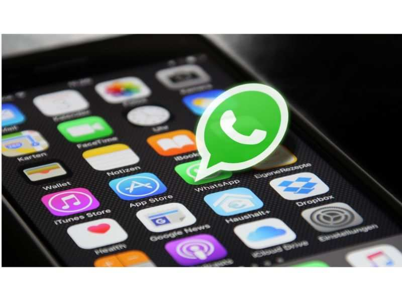 Disable background data access to WhatsApp in Android | Gadgets Now